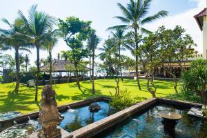 The Legian Bali (34 of 84)