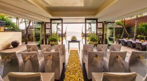 The Legian Bali (30 of 84)