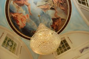 The Royal Hotel, Hotely  Skegness - big - 15