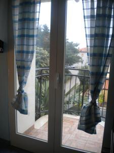 Apartments Tajana, Apartmány  Novigrad Istria - big - 45