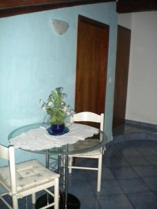 Apartments Tajana, Apartmány  Novigrad Istria - big - 44