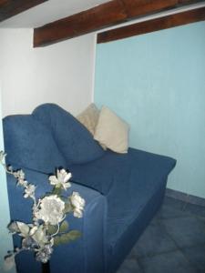 Apartments Tajana, Apartmány  Novigrad Istria - big - 43