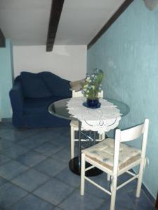 Apartments Tajana, Apartmány  Novigrad Istria - big - 23
