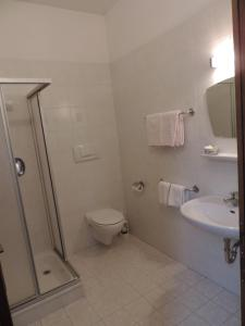 Hotel Christin, Hotely  Ora/Auer - big - 18