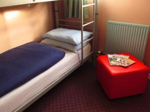 Broadford Youth Hostel, Ostelli  Broadford - big - 7
