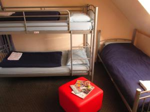 Broadford Youth Hostel, Ostelli  Broadford - big - 15