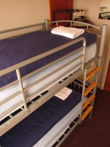 Broadford Youth Hostel, Ostelli  Broadford - big - 6
