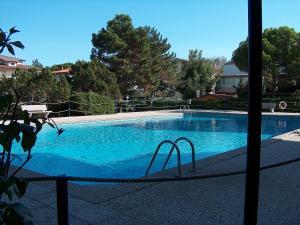 Residence Shakespeare, Apartmány  Lignano Sabbiadoro - big - 1