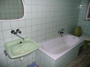 Chata Jitřenka, Hostels  Johannisbad - big - 2
