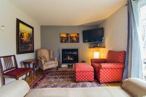 Safe Haven Cottage Resort.  Foto 13