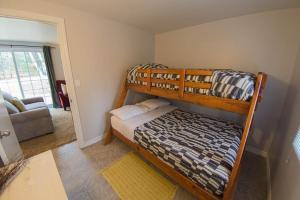 Safe Haven Cottage Resort.  Foto 19