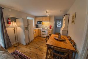 Safe Haven Cottage Resort.  Foto 15