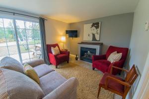 Safe Haven Cottage Resort.  Foto 16