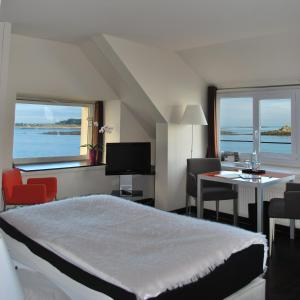 Hotel Le Temps De Vivre (34 of 82)