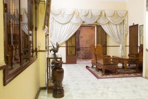 Royal Guest House, Affittacamere  Phnom Penh - big - 28