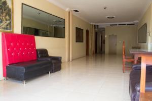 Royal Guest House, Affittacamere  Phnom Penh - big - 27