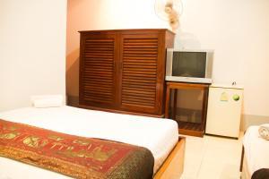 Royal Guest House, Affittacamere  Phnom Penh - big - 13