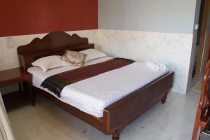 Royal Guest House, Affittacamere  Phnom Penh - big - 18