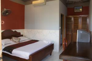 Royal Guest House, Affittacamere  Phnom Penh - big - 21