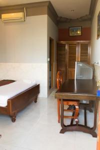 Royal Guest House, Affittacamere  Phnom Penh - big - 29
