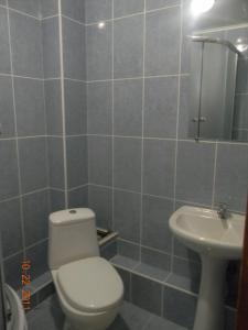 irisHotels Mariupol, Hotely  Mariupol' - big - 16