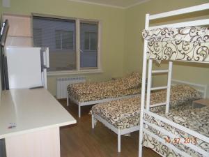 irisHotels Mariupol, Hotely  Mariupol' - big - 27