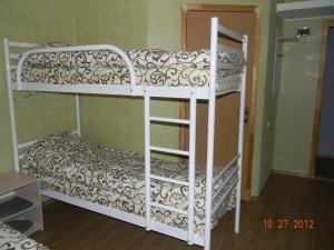 irisHotels Mariupol, Hotely  Mariupol' - big - 29