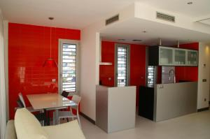 Apartamentos en Rocamaura, Appartamenti  L'Estartit - big - 3
