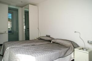 Apartamentos en Rocamaura, Appartamenti  L'Estartit - big - 12