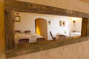 Alcaufar Vell Hotel Rural & Restaurant (25 of 70)