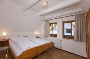 Appartementhaus Erasim, Apartments  Schladming - big - 7