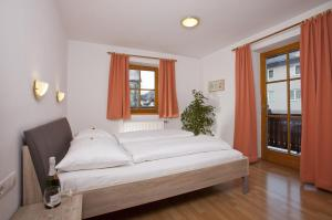 Appartementhaus Erasim, Apartments  Schladming - big - 12