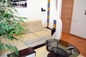 Grata Apartments - Kiev