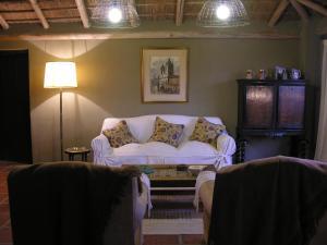Ipacaa Lodge, Лоджи  Esquina - big - 29