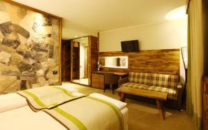 Termag Hotel Jahorina, Szállodák  Jahorina - big - 2