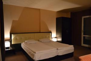 Family Hotel Vaso, Отели  Варна - big - 2