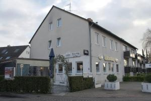 Hotel Römerkrug, Hotels  Hannover - big - 21