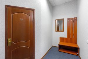 Hotel Samara Lux, Hotel  Samara - big - 16