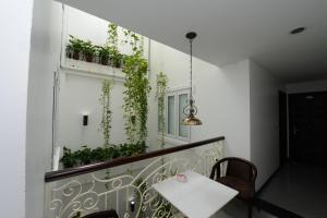 The Hanoian Hotel, Hotels  Hanoi - big - 5