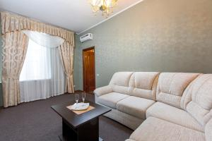 Hotel Samara Lux, Hotely  Samara - big - 40