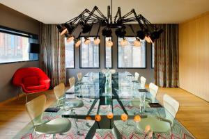 Radisson Collection Hotel, Royal Mile Edinburgh (23 of 95)