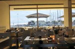 Altis Belém Hotel & Spa (30 of 59)