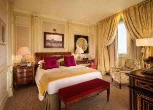 Hotel Principe Di Savoia (2 of 40)