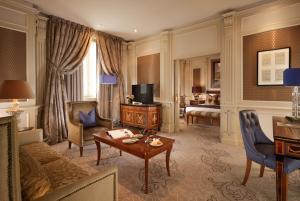 Hotel Principe Di Savoia (17 of 40)