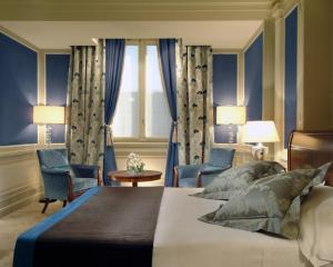 Hotel Principe Di Savoia (34 of 40)