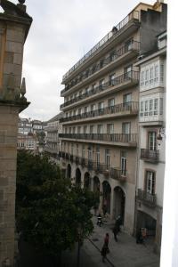 Foto del hotel  Hotel Méndez Núñez
