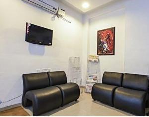 Beccun Designer Hotel, Hotely  Hyderabad - big - 7