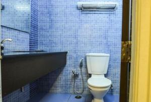 Beccun Designer Hotel, Hotely  Hyderabad - big - 4