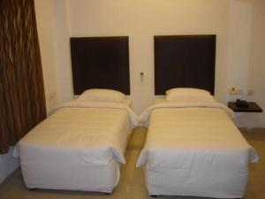 Beccun Designer Hotel, Hotely  Hyderabad - big - 5