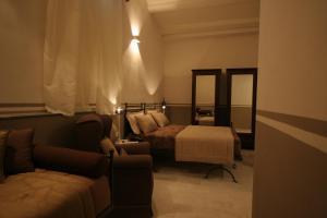 Arbaria Hotel, Hotels  Trapani - big - 17